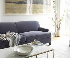 Living Room Furniture Made Usa World Ideas For World 11 02 Sofa Brands Sofas Also You