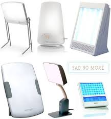Light For Depression Best 25 Light Therapy Ideas On Pinterest Led Light Therapy