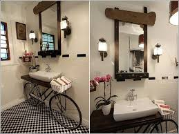 unique bathroom vanity ideas 170 best bathroom images on bathrooms bathroom and