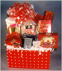 valentines day gift baskets the most gift basket ideas and resources concerning