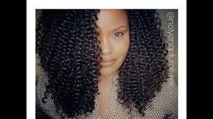 crochet style on balding hair how to crochet braids freetress water wave alopecia fine hair