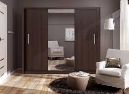 Wenge Living Room Furniture Bedroom Sets Arthauss Furniture