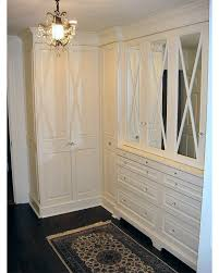 bedroom cabinetry custom closets and bedroom cabinetry serving delaware valley bucks