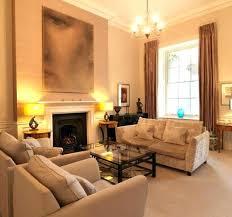 d馗o anglaise chambre ado decoration anglaise pour chambre ado 3 ration ado style ado