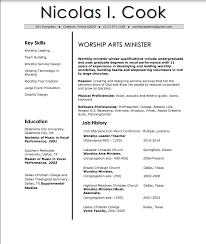 hindi essays on illiteracy essay topics on substance abuse