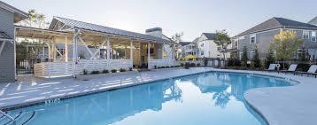 john wieland homes floor plans 7001 senaca ct for sale roswell ga trulia