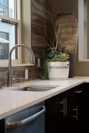 Accent Tiles For Kitchen Backsplash 160 Best Emser Tile Kitchens Images On Pinterest Tile Flooring