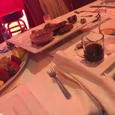 Sunday Brunch Buffet Los Angeles by Maxim Restaurant 32 Photos U0026 53 Reviews Russian 531 North