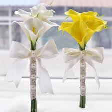 Calla Lily Home Decor by Calla Lily Wedding Favors Images Wedding Decoration Ideas