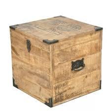 Panama Foldaway Luggage Rack Wood 117 Best Box Trunk Suitcase Images On Pinterest Trunks
