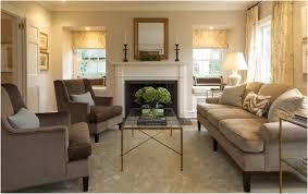 Transitional Living Room Design Transitional Living Room Design - Transitional living room design