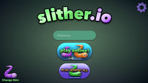 film ular download slither io on the app store
