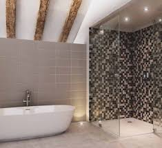vogue rectangular tiles 20 x 40 bathroom tiles pinterest