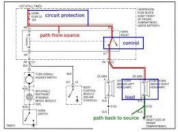 schematics and wiring diagrams generator set control panel symbols
