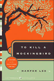 Book Report On To Kill A Mockingbird Why Is To Kill A Mockingbird Controversial