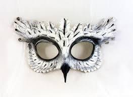 Halloween Costumes Mask 171 Fantasy Ideas Masks Images Masks