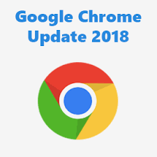 download the full version of google chrome download google chrome 2018 full offline installer google chrome