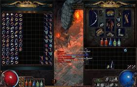 poe unique rings images Path of exile is there something i can do with the rings amulets jpg