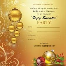 invitation template and wording ideas