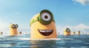 minions theme song movie theme songs u0026 tv soundtracks