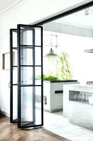 porte vitree cuisine porte vitree cuisine porte cuisine vitree tendance 78 ideas about