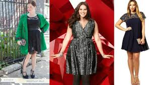 holiday cocktail dress plus size fashion the top 5 places to buy holiday dresses