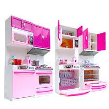 plastique cuisine cuisine enfant enfants cuisine jouet pour fille enfants jouets