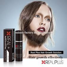 men use beard growth oil best hair growth spray for hair growing