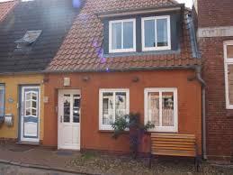 Kaufen Haus Ferienhaus Hannes Kapitänshaus Nordsee Nordfriesland Husum