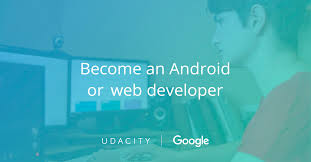 html tutorial udacity google developers blog grow with google scholarships for us android