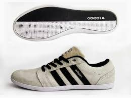 Jual Adidas Original adidas neo original adidas shop buy adidas