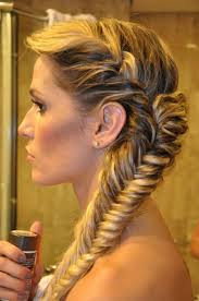plait hairstyles braided hairstyles archives trendy black hairstyles