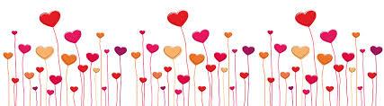 valentines banner newtown macon