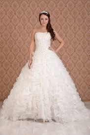 wedding dress sale london princess style wedding dresses characteristics wedding