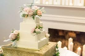 a wedding at cedarwood in nashville chicago wedding photographer