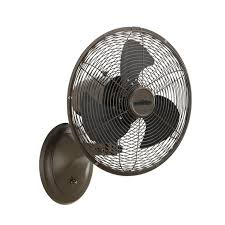 outdoor wall mounted waterproof fans outdoor wall mounted fans for patios home designs insight