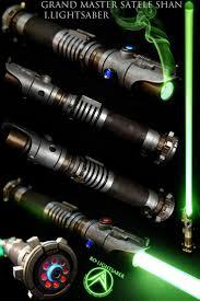 130 best lightsabers images on pinterest light saber starwars
