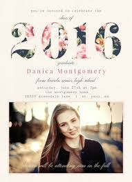 graduation invitations ideas graduation announcement wording ideas for 2018 shutterfly