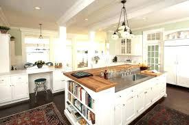 hauteur d un bar de cuisine hauteur cuisine meuble cuisine hauteur hauteur colonne cuisine de