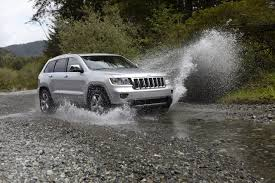 old jeep grand cherokee lifted jeep grand cherokee 2011 auto titre