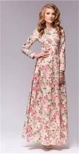 buy summer dresses online cocktail dresses 2016