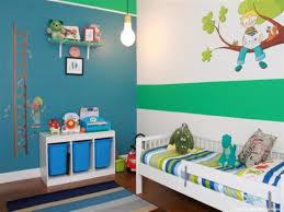 Kids Boys Bedroom Furniture Kids Bedroom Furniture