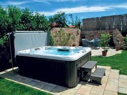 Bathtub Swimming Pool Tubs Tub Service And Tub Accessories In Texas