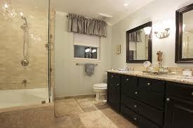 Shower Bathtub Combo Designs Modern Bathroom With Steam Shower Feat Whirlpool Bathtub Featuring