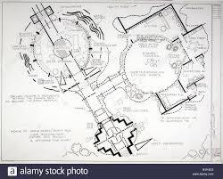 The Brady Bunch House Floor Plan 19 Best Floorplan Images On Pinterest Architecture