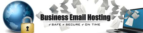 Business Email Domain by Blueskydata Home