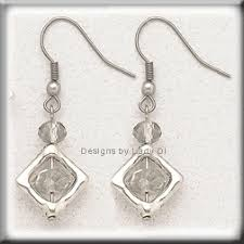 whispers earrings 21 best simply whispers earrings images on whisper