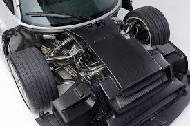 maserati v12 engine mercedes benz clk gtr amg specs 1998 1999 autoevolution
