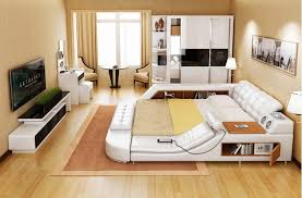 Modular Bed Frame This Cool Bed Is The Ultimate Of Multifunctional Furniture