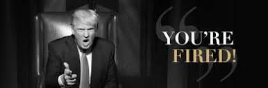 assets.trump.com/website/lifestyle/yourefired_.jpg